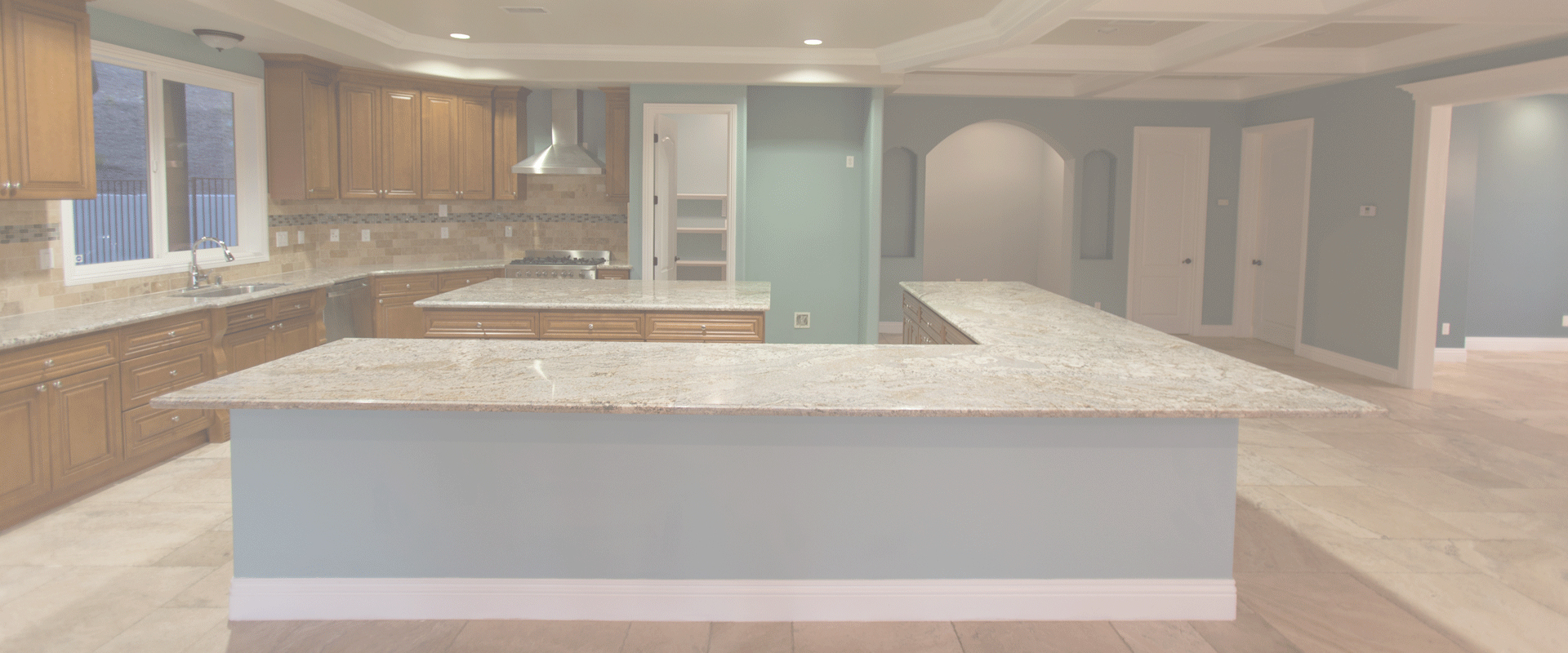 GoldstoneKitchen1920x800w